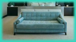 jugendzimmer couch