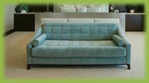 jugendzimmer sofa
