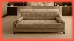 kaltschaum sofa