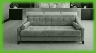 kanapee sofa