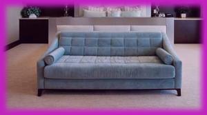 karup sofa