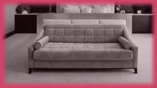 kautsch sofa