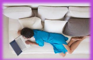 klappbett mit sofa