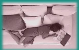 klappbett sofa