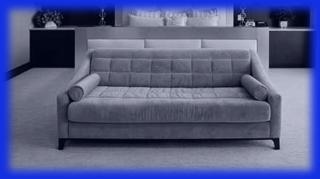 kleines sofa zum ausziehen