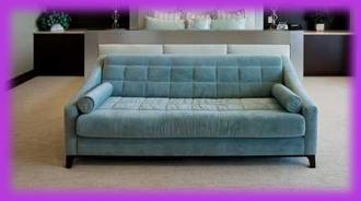 kolonialstil sofa