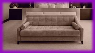 küchen sofa
