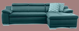 kunstleder sofa günstig