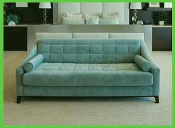 l couch grau