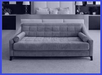 l sofa grau