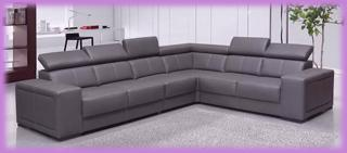 l sofa xxl