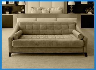 laauser sofa