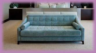 landhaus couch