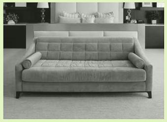 landhaus sofa