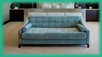 landhaus sofas