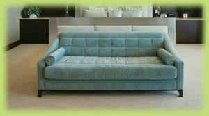 landhausmöbel sofa