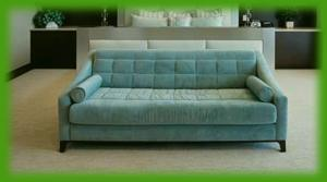 landhausstil couch