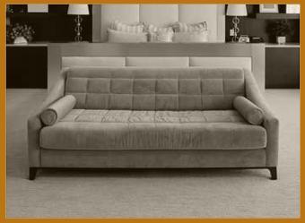 landhausstil sofa