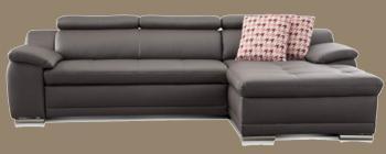 lederfarbe für sofa