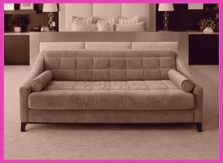 liegewiese sofa