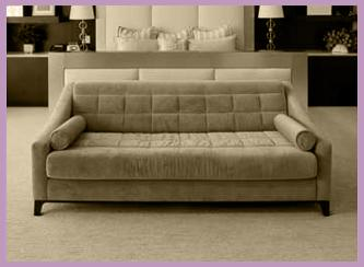 lignet roset sofa