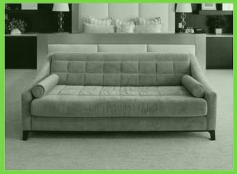 loberon sofa