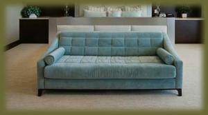 longchair sofa