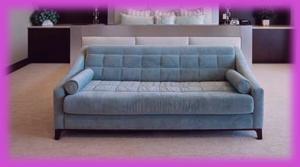 lounge sofa outdoor
