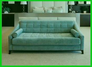 lounge sofa selber bauen