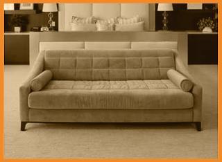 lounge sofa wohnzimmer