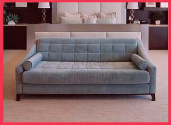 loungegarnitur