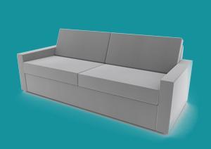 matratzen sofa