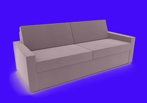 microfaser couch