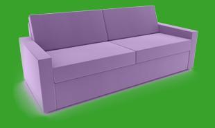 modular sofa system