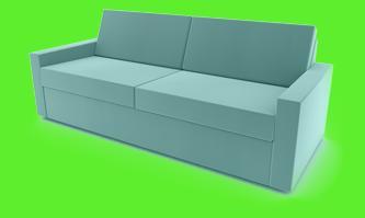 möbel sofa