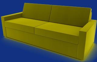 norsborg sofa