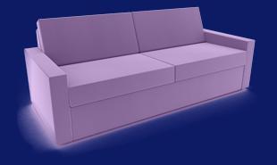 öko sofa