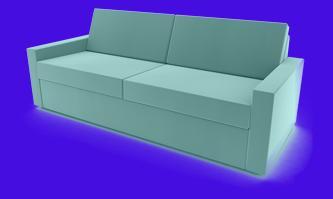 orientalisches sofa