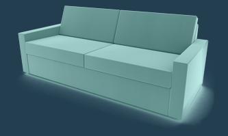 polster sofa