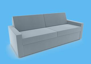 polstercouch