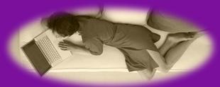 polstergarnitur mit schlaffunktion