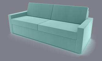 scheselong sofa