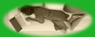 schlafcouch ausziehbar