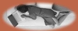 schlafcouch bettkasten