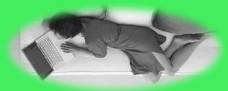 schlafcouch billig