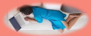 schlafcouch dauerschläfer