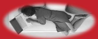 schlafcouch für dauerschläfer