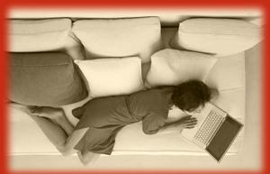 schlafcouch mit matratze
