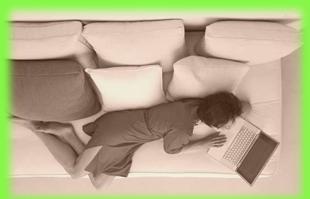 schlafsofa für dauerschläfer