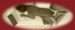 schlafsofa mit kaltschaummatratze